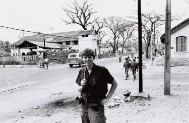 DaNang,SouthVietnam1969©DavidJenkins