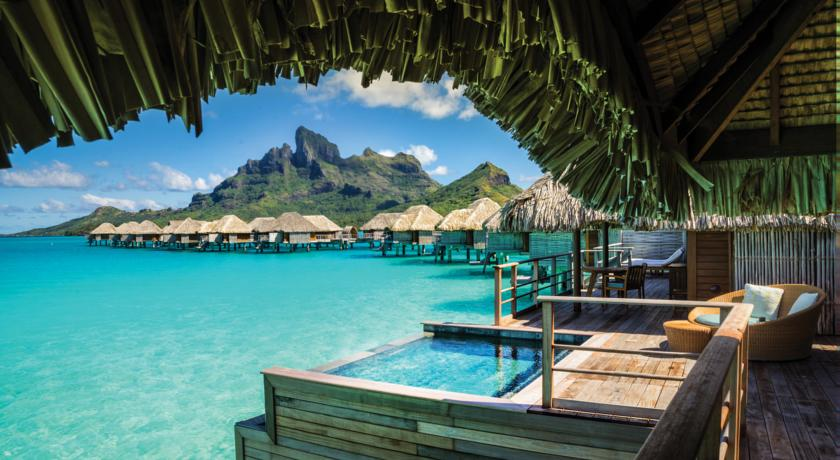 http://www.fourseasons.com/borabora/photo_and_video/?c=t&_s_icmp=mmenu