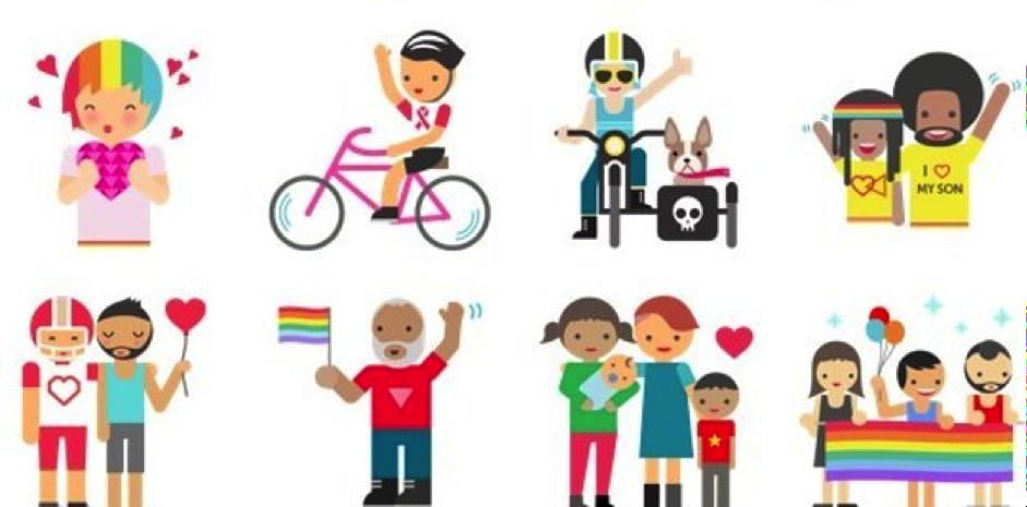 indonesia LGBT image 2
