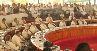 Samoa-parliament-wide