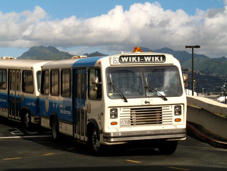 wiki wiki bus.jpg