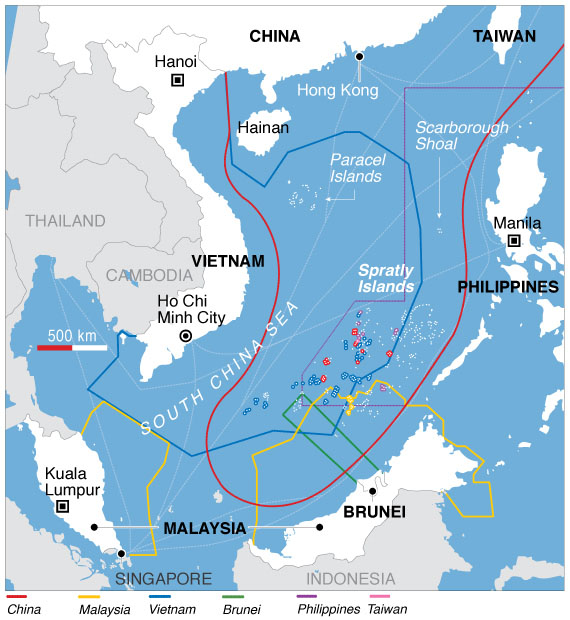 South_China_Sea_claims_map-2