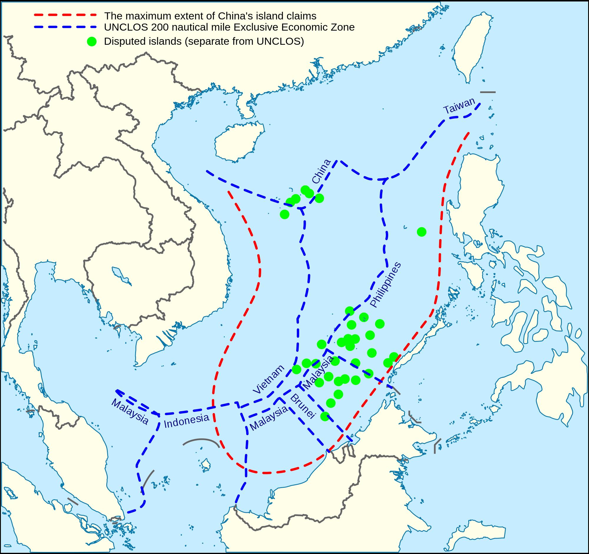 south_china_sea_vector-svg