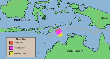 timor_gap_map