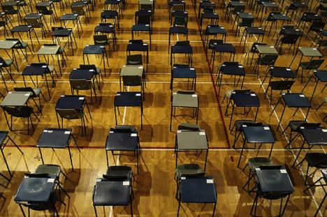 Evan - Singapore Students - Image 3