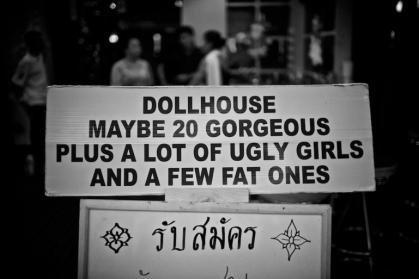 Jordi RH - Thai Sex Prob - Image 2