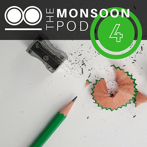 nanumi Podcast cover small